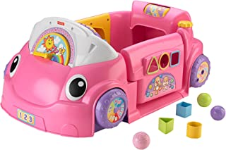 Best stationary car toy Reviews