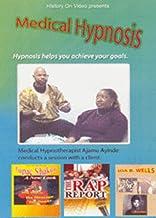Ajamu Ayinde: Medical Hypnosis