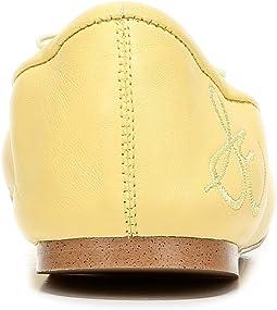 Honeydew North Leather