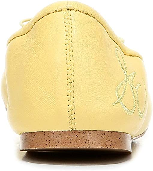 Honeydew North Leather
