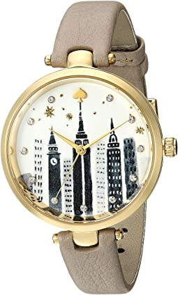 Kate Spade New York - Holland - KSW1429