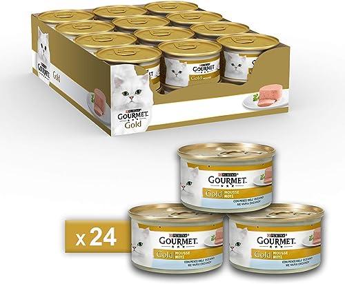 Mejor valorados en Comida para gatos & Opiniones útiles de ...