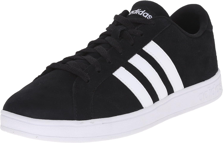 Amazon.com: adidas Neo de los hombres Baseline Zapato, Multi, 13.5 ...