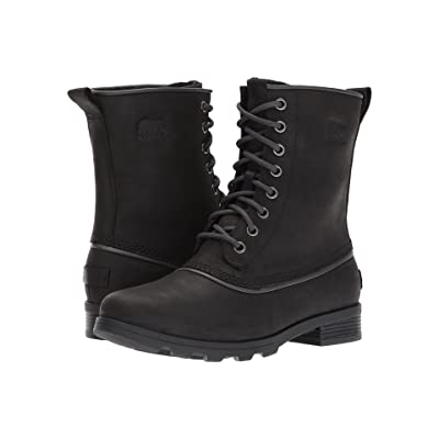 SOREL Emelie 1964 (Black) Women