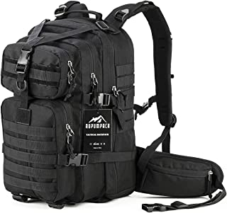 $50 bug out bag