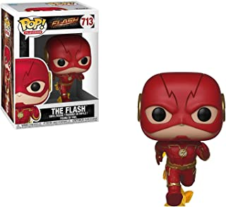 FUNKO POP! Television: The Flash - Flash