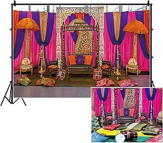 Latest Puja Thali Designs
