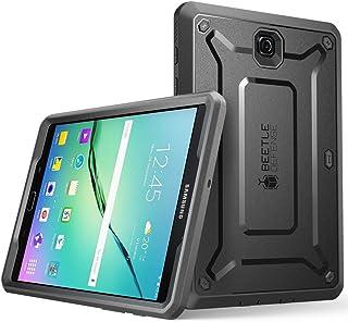 Galaxy Tab S2 9.7 Case, SUPCASE [Heavy Duty] Case for Samsung Galaxy Tab S2 9.7..