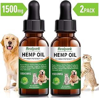 Amazon com: cbd: Pet Supplies