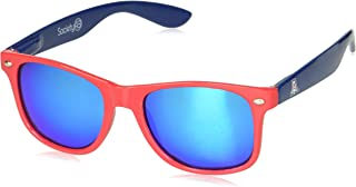 Society43 Null Unisex Arizona Wildcats Sunglasses