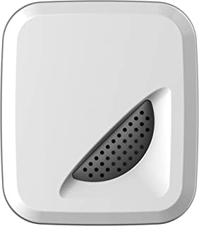 Pest-Stop PSIR-OR One Room Pest Repeller, White