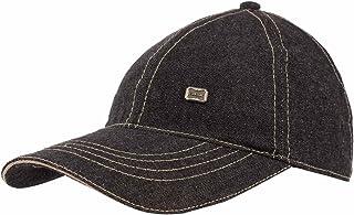 d27908c7 Amazon.in: Denim - Caps & Hats / Accessories: Clothing & Accessories