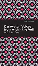 Darkwater: Voices From Within the Veil (Mint Editions)