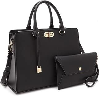 Best designer handbags under 20 dollars Reviews