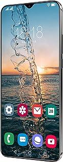 """Oferta De Teléfono Inteligente Android 11.0, Teléfono Móvil Con Cámara Cuádruple De 6,7 """"y 32 MP, 4 GB + 64 GB, 2 Ran..."""