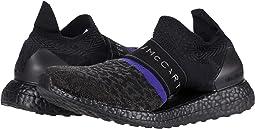 Ultraboost X 3.D. Knit Sneaker