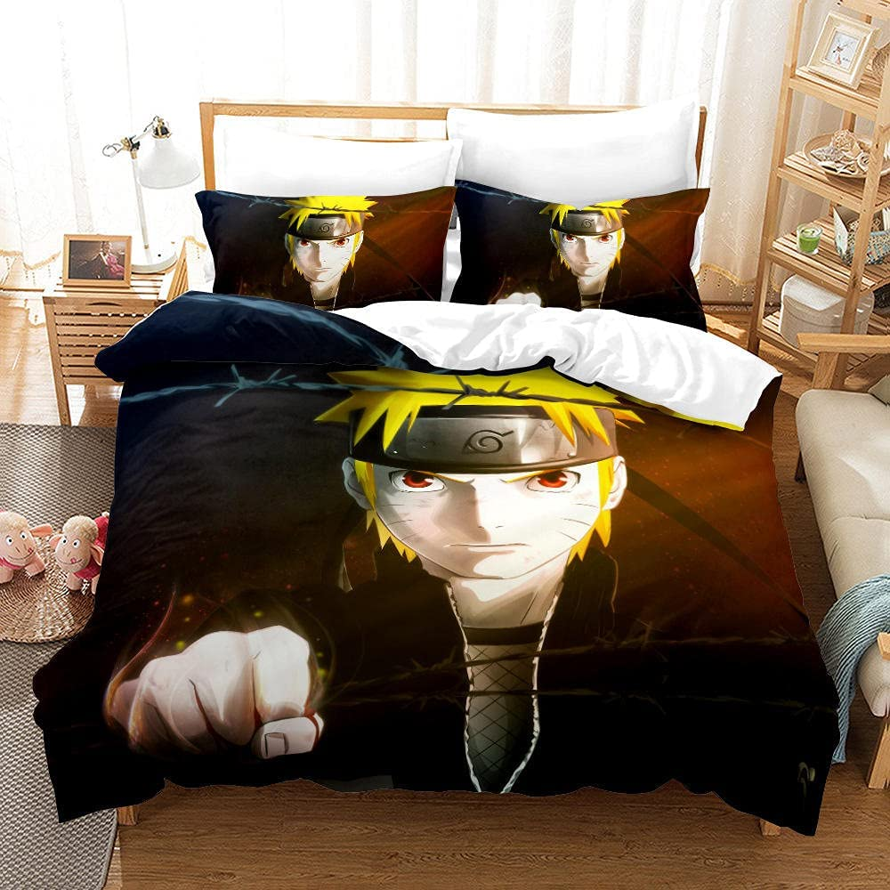 Bedding Set Super Finally resale start Soft and D Fashion Cosy Comforter Pillow Cases