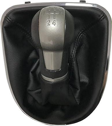 Amazon.es: leon seat - Piezas para coche: Coche y moto