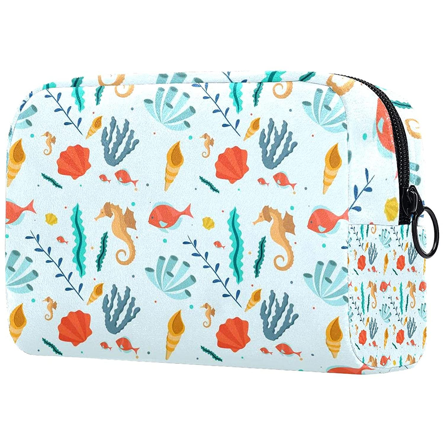 Travel Direct sale of Discount is also underway manufacturer Toiletry Bag Waterproof for Bags Wo