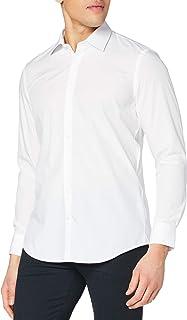 Daniel Hechter Men's Hemd-1/1-Kent 10200 55982 Formal Shirt
