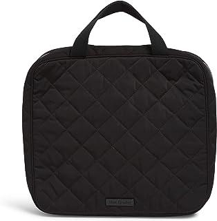 Vera Bradley Travel/Packing Accessories