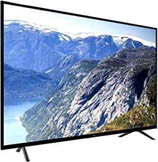 TCL 65 Inch Smart UHD LED TV LED65D2980US