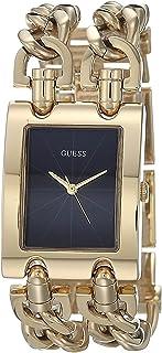GUESS 36MM Multi-Chain Bracelet Watch