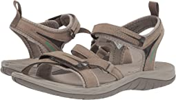 fabf421a041f Merrell Brown Sandals + FREE SHIPPING