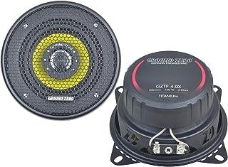 Suchergebnis Auf Für Opel Vivaro Lautsprecher Sets Lautsprecher Subwoofer Elektronik Foto