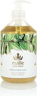 Malie Organics Liquid Hand Soap - Koke'e