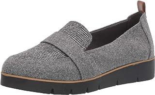 Dr. Scholl's Shoes WEBSTER womens Loafer