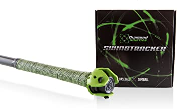 Diamond Kinetics SwingTracker Baseball & Softball