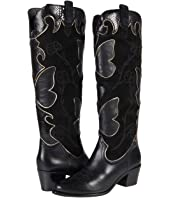 Shelby Knee Boot