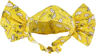 Pet Cute Hat Large Bow Tie Hat Costume Bow Knot Design Accessories Adjustable Headband for Dogs Cats Cute