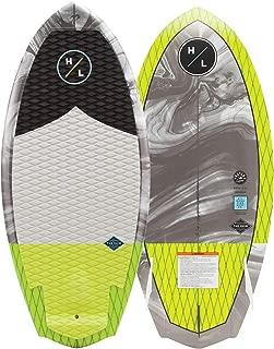 wakesurf board sock
