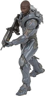 McFarlane Toys Halo 5: Guardians 10