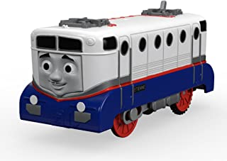 Fisher-Price Thomas & Friends TrackMaster, Etienne Train