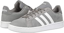Grey Three F17/Footwear White/Grey Four F17