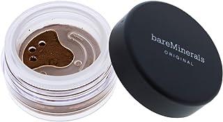 BareMinerals Original Foundation SPF 15 - W50 Golden Deep