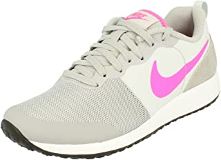 Nike Womens Elite Shinsen Trainers 801781 Sneakers Shoes