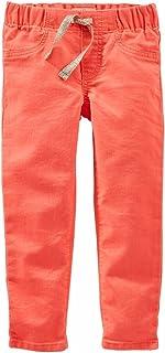 a2f81903ccd37 Amazon.com: Oranges - Pants & Capris / Clothing: Clothing, Shoes ...