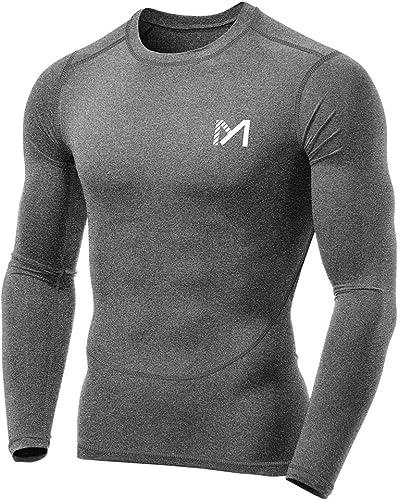 Running Musculation Fitness Ultra-Respirant Manche Courte,V/êtements de sport fonctionnels pour hommes,T-shirts de sport pour hommes,T-shirts de training T-shirts de sport /à manches courtes