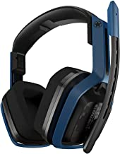 $58 » Astro Call of Duty A20 Wireless Headset for Playstation 4/PC (Renewed
