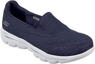 Skechers Women's Go Walk Evolution Ultra-15739 Sneaker