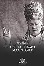 Permalink to Catechismo Maggiore PDF