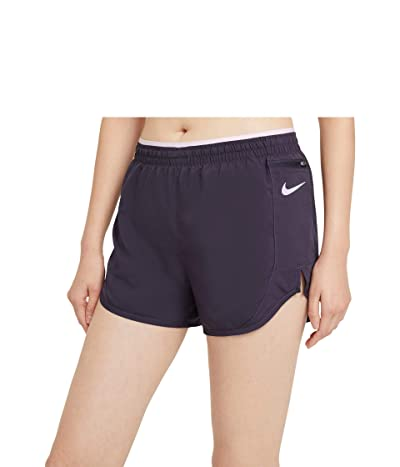 Nike Tempo Luxe Shorts 3