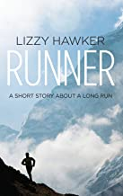 short story about running a race