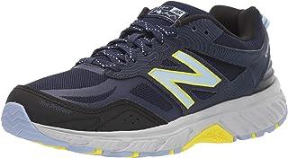 New Balance Women's 510v4 Cushioning Running Shoe