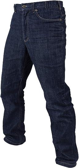 Condor Outdoor Pantalones Vaqueros Tacticos Cipher Amazon Com Mx Ropa Zapatos Y Accesorios