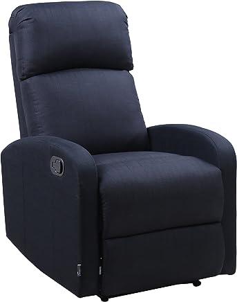 Amazon.es: ikea sillones relax - Muebles: Hogar y cocina